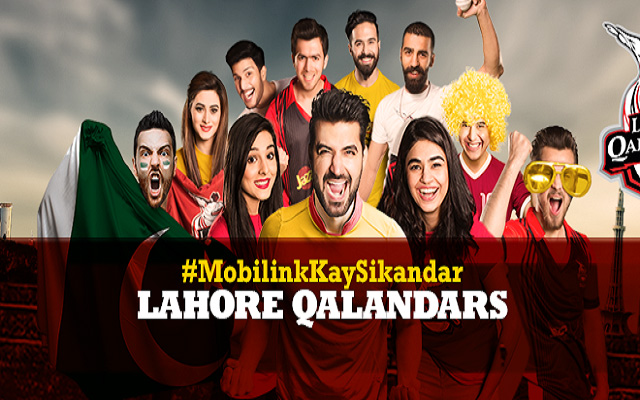 Mobilink Kay Sikandar TV Advert Garners Exceptional Response