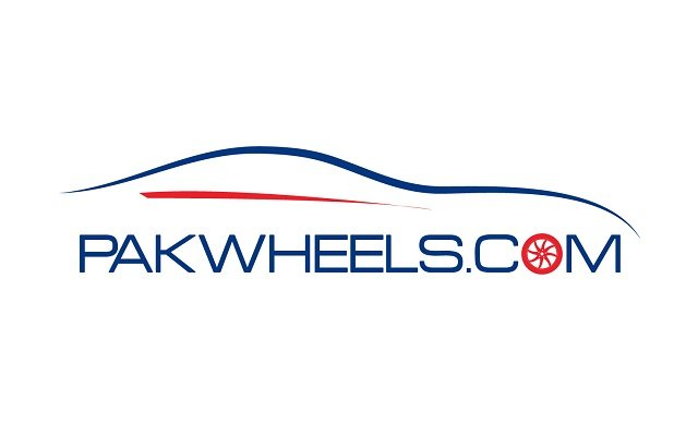 PakWheels Launches its Android App in Urdu to Facilitate its Users