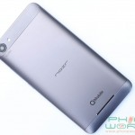 qmobile i6 metal one side images 4