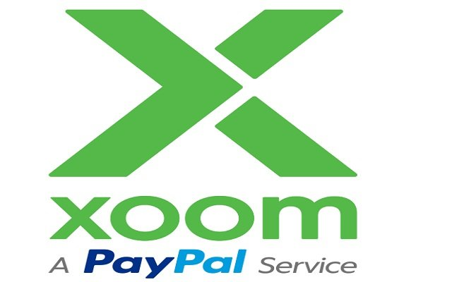 Send Money to Pakistan with Money back Guarantee Through Xoom
