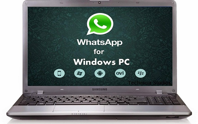 WhatsWrapp is A Splendid WhatsApp Messenger App for Windows 10 desktop