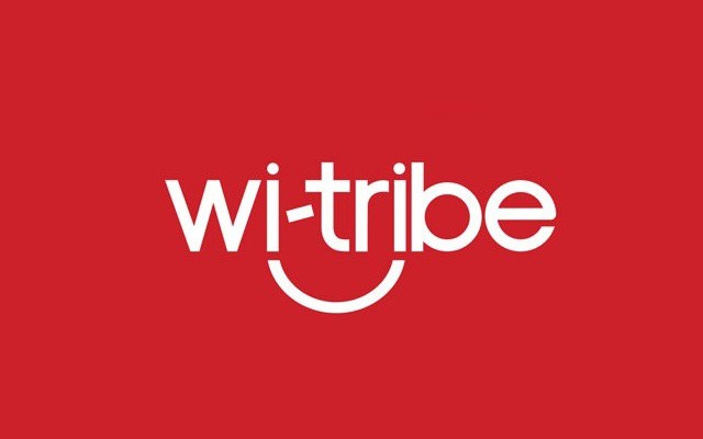 NB Offshore Investment Ltd Acquires wi-tribe Pakistan