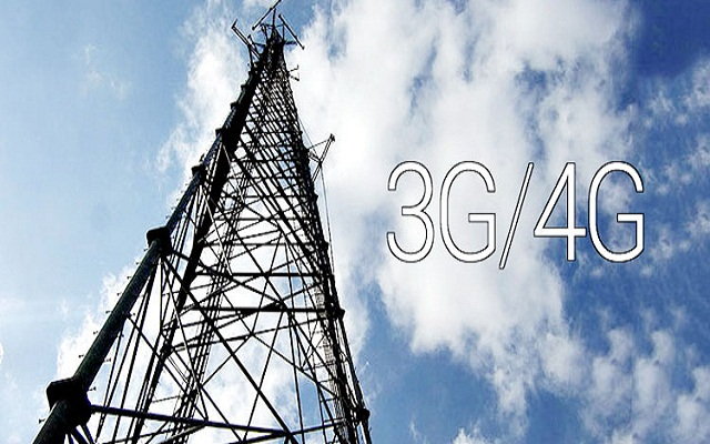 Pakistan to hold 850-MHz Auction before 1800-MHz