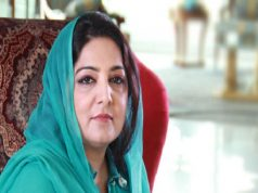 Ministry Wants Mobile Operators to Provide Better Services to Users: Anusha Rehman