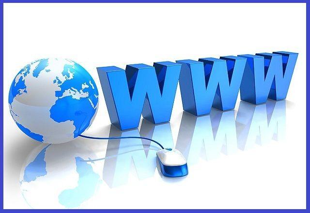 CCP Introduces Urdu Version of its Website