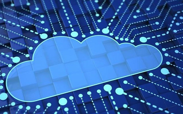 Cloud Computing on Rise in Pakistan, Says Oracle