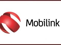 FBR Identifies Tax Evasion of Rs 300 million by Mobilink