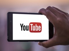 Google to Introduce YouTube Connect App