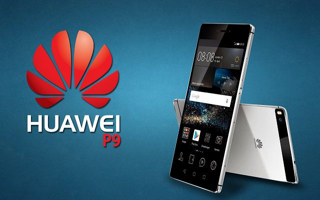 Huawei Starts Pre-bookings for P9 Along with Exciting Prizes