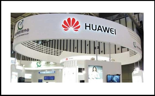 Huawei to Expand its Mobile Payment Services Soon