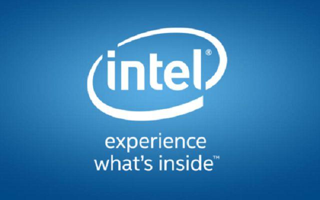 Intel Inside New 3-D Fitness Tracker