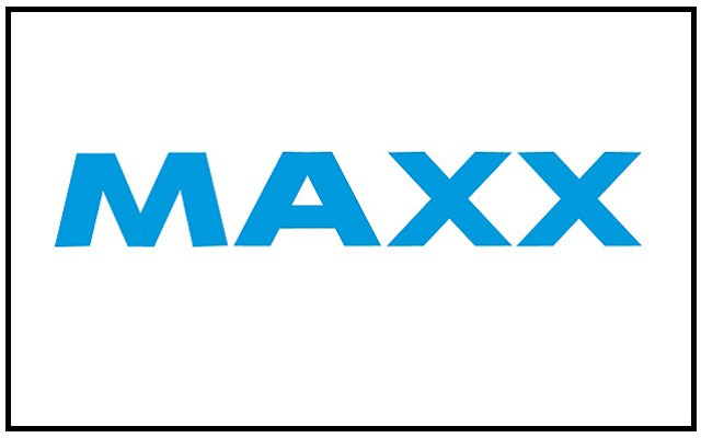 "New Brand ""Maxx Mobile"" to be Launched Soon in Pakistan"
