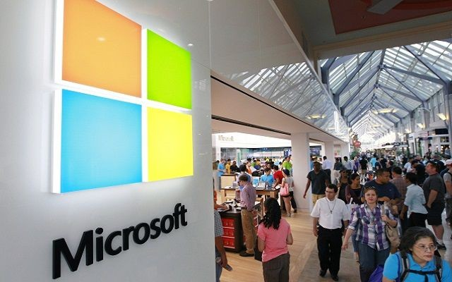 Microsoft's New Tools Permit Businesses Incorporate Skype into Web & Mobile Apps