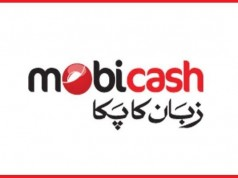 Mobicash Provides Open Platform to all FinTechs