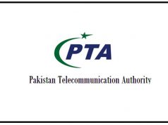PTA Drops the Idea of Hiring a Consultant to Attract New Investment in the Auction for NGMS Spectrum