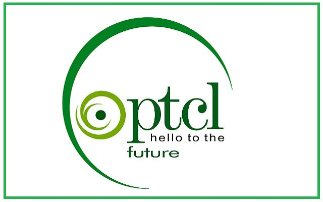 PTCL Appoints New Chairman and Directors