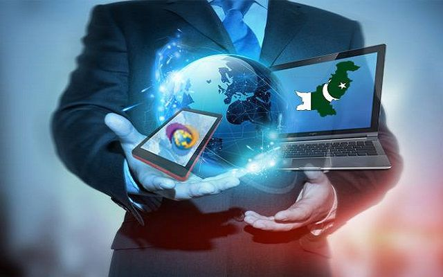 Foreign Investment in Pakistan's IT Sector has Increased to $5.1 billion