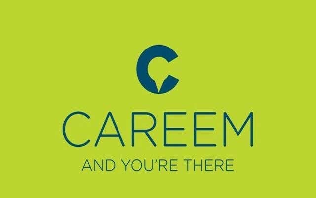 Careem Launches Economy Cars in Lahore