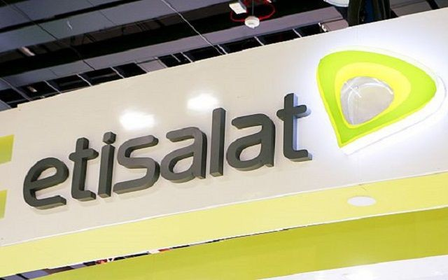 Etisalat Vs. Government Debate: Senate Committee Demands for Complete Agreement Details