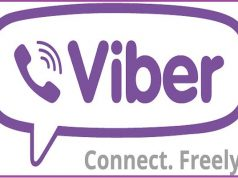 Viber Offers Users More Control Over Their Communications, Launching Full End-to-End Encryption and 'Hidden Chats'