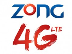 Zong Collaborates with Fortumo to Launch Carrier Billing
