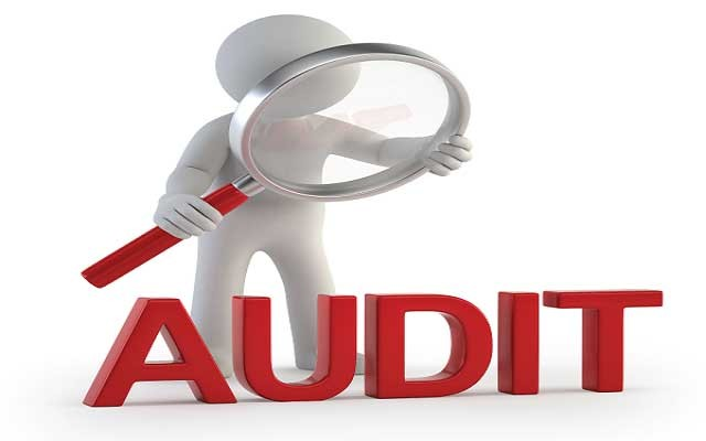 TIP board asks for special audit of last 10 years