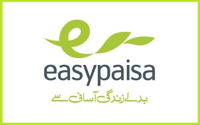Easypaisa Empowers Nestlé Dairy Farmers with Smart Milk Payments Mechanism