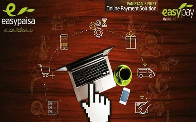 Easypay Buyer Protection Makes Online Shopping Safer than Ever