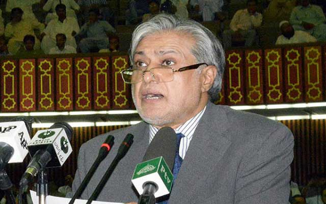 Dar Chairs Meeting for Transparent Spectrum Auction