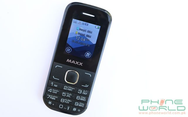maxx turbo T1 review price and specifications