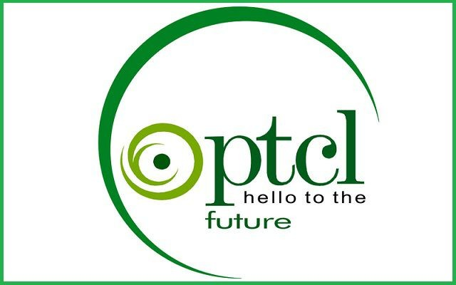 PTCL Records Robust Performance in Q1 2016