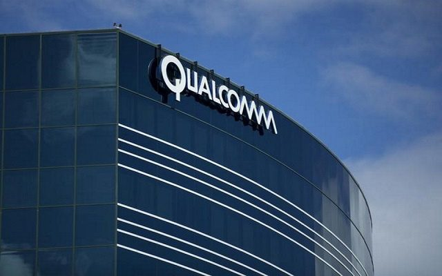 Qualcomm Announces 11% Profit in Q2 2016