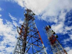 USD 395 Million Set as Base Price for 850MHz Spectrum by MoIT
