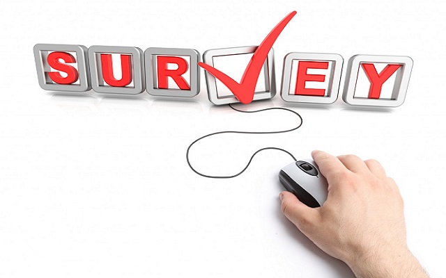 Cellular Mobile Operators' QoS Survey Results of 2016: PTA Report