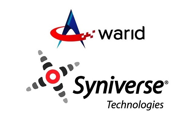 Syniverse IPX Network Helps Warid Telecom to Achieve Global LTE Roaming