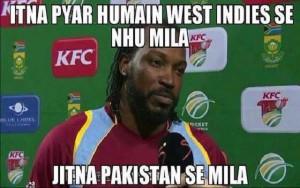 west-indies1
