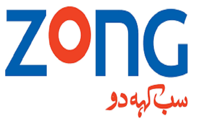 Zong takes the lead in Mobile Data Speeds: PTA Survey