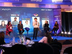 Lets Explore More about the Telenor Velocity's Dynamic Digital Professionals