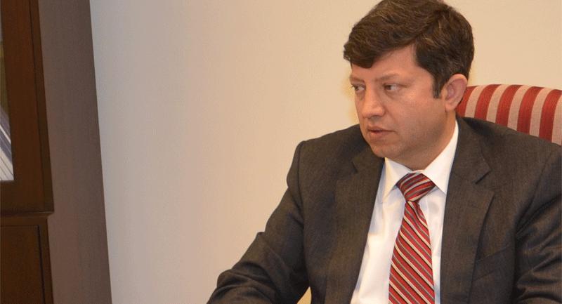 Dr-Ismail-Shah-Chairman-PTA