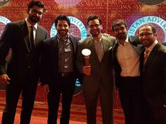 """Easypaisa wins PAS award"
