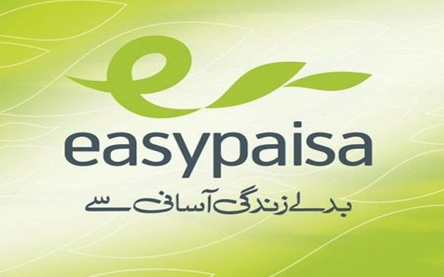 Easypaisa Upgrades to the Next Generation Financial Services Platform