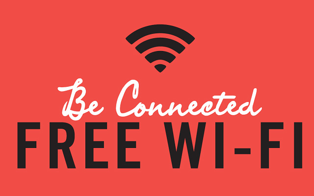 KPK Universities to have Free WiFi Facility Soon: Shahram