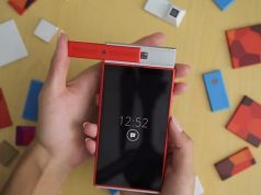 Google's Modular Phone 'Project Ara' to Hit the Market Soon
