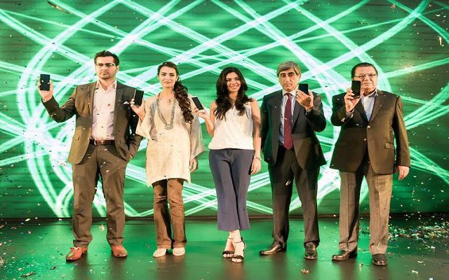 HTC Launches Powerful Portfolio of Smartphones in Pakistan
