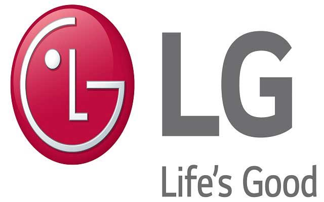 LG Announces First-Quarter 2016 Financial Results