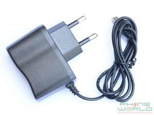 Maxx Mega M1 charger