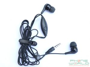 Maxx Mega M1 headphones