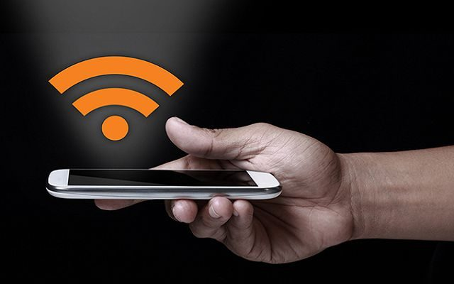Mobile Broadband to Alter the Dynamics of the Industry