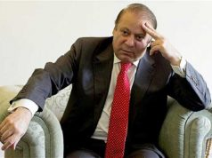 Pakistan's Democracy to be Run Online by PM Sharif