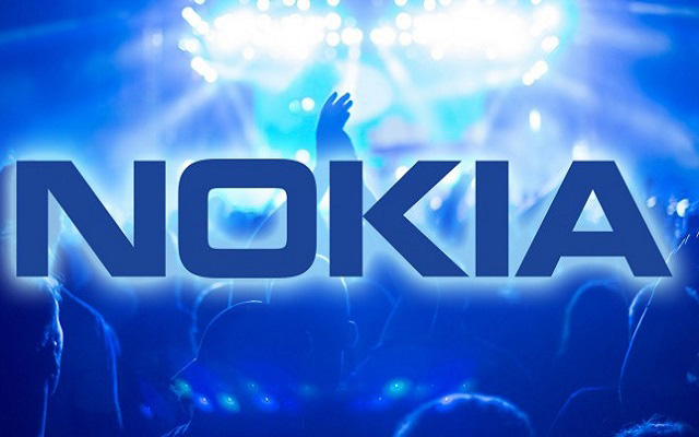 Nokia is Back for Connecting People Once Again with Phones and Tablets